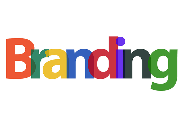 3 Key Reasons Why Branding is Important for your business