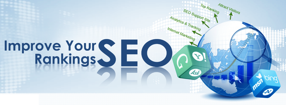What is Web SEO ?