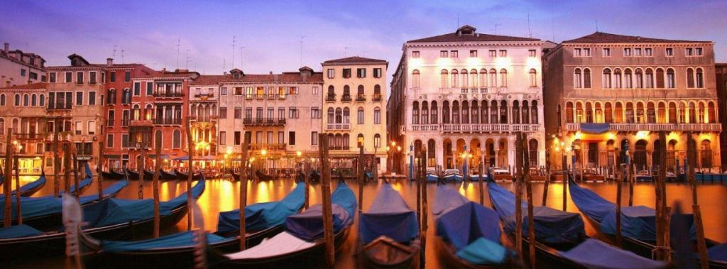 Italy web development company