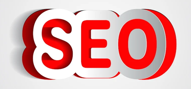 Top website SEO company in india