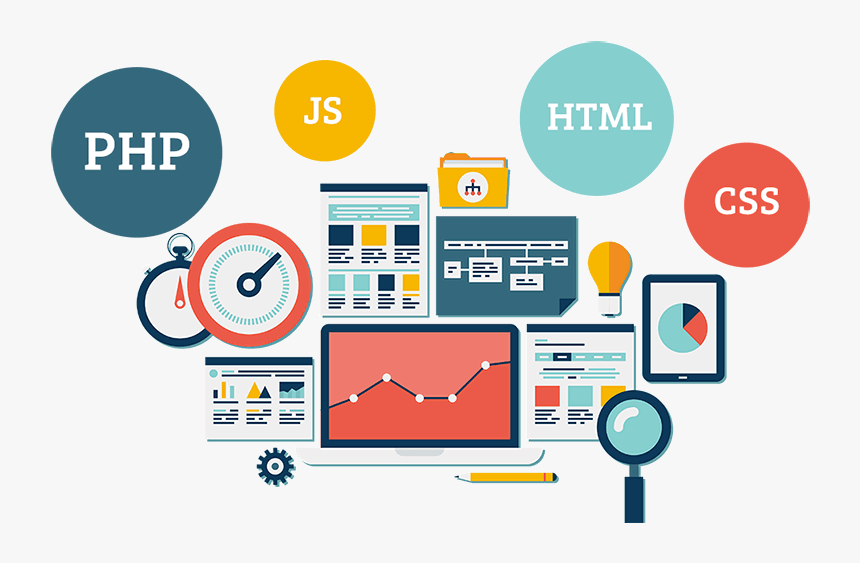What Is Meant By Web Design Beyondmart Blog