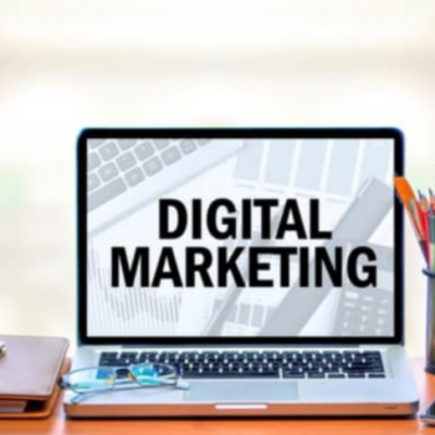 Requirement of Digital Marketing