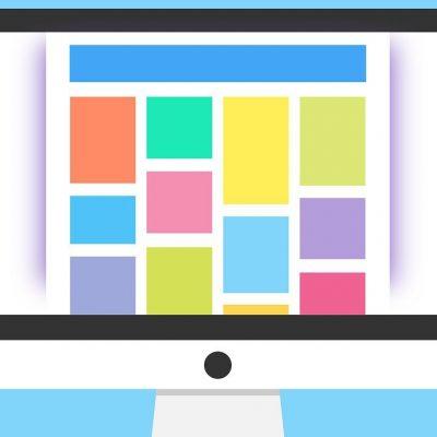 Start Your Business Website