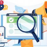 what is important in both website design and SEO?