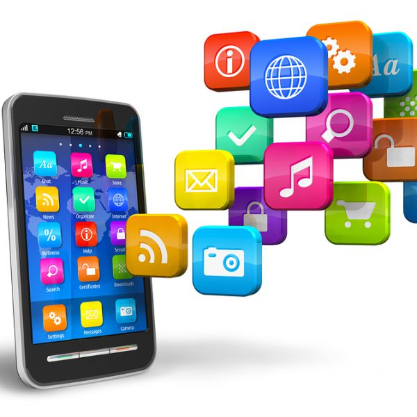 Why now mobile apps is required with website too?