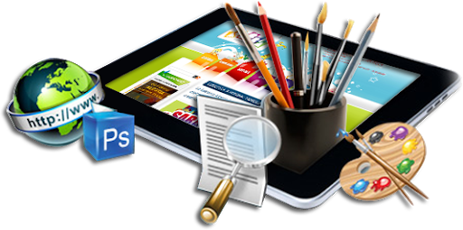 Website Development and branding company in rajkot